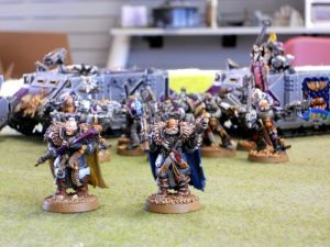 351513_md-army-conversion-pre-heresy-rune-priest-space-wolves-space-wolves-army