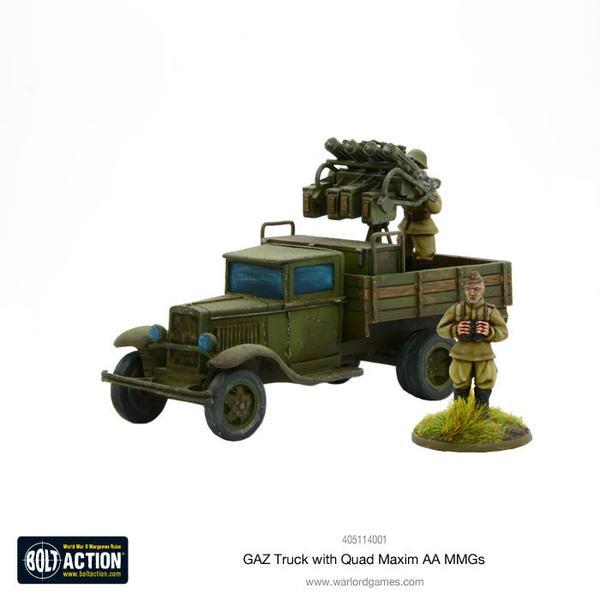 405114001-gaz-truck-with-quad-maxim-aa-mmgs-a_grande