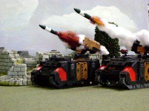 60975_md-black-templars-inquisition-rockets-sisters-of-battle-warhammer-40000