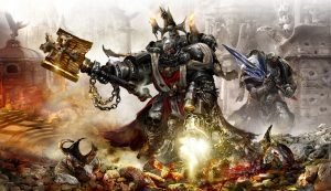 chaplain_grimaldus__emperors_champion