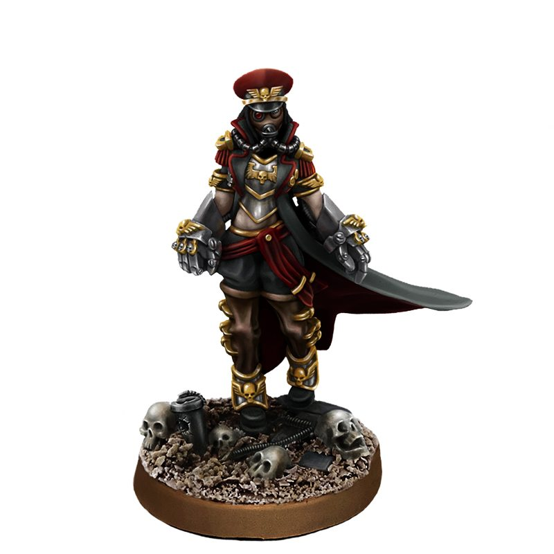 commissar-power-fist-cc