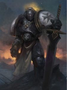 emperors_champion
