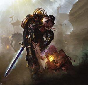 emperors_champion_3