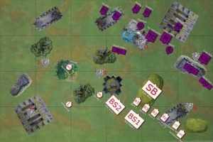 hfad_game_7_deployment