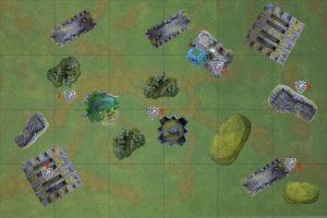 hfad_game_7_terrain