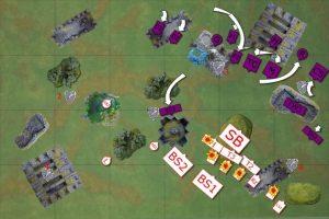 hfad_game_7_turn_1_tau