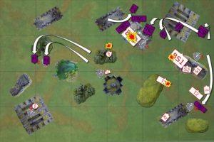 hfad_game_7_turn_3_tau