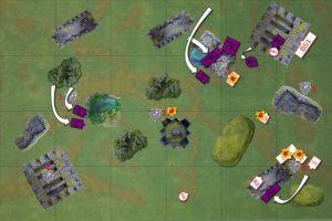 hfad_game_7_turn_4_tau
