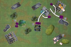 hfad_game_7_turn_5_tau