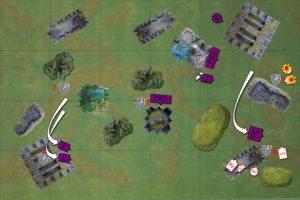 hfad_game_7_turn_6_tau