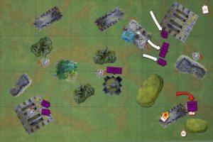 hfad_game_7_turn_7_tau