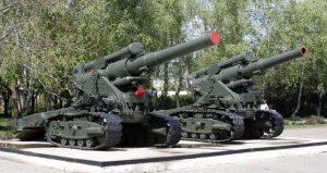 heavy_artillery_by_samurai69