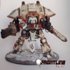 knight-matt_-932x1024