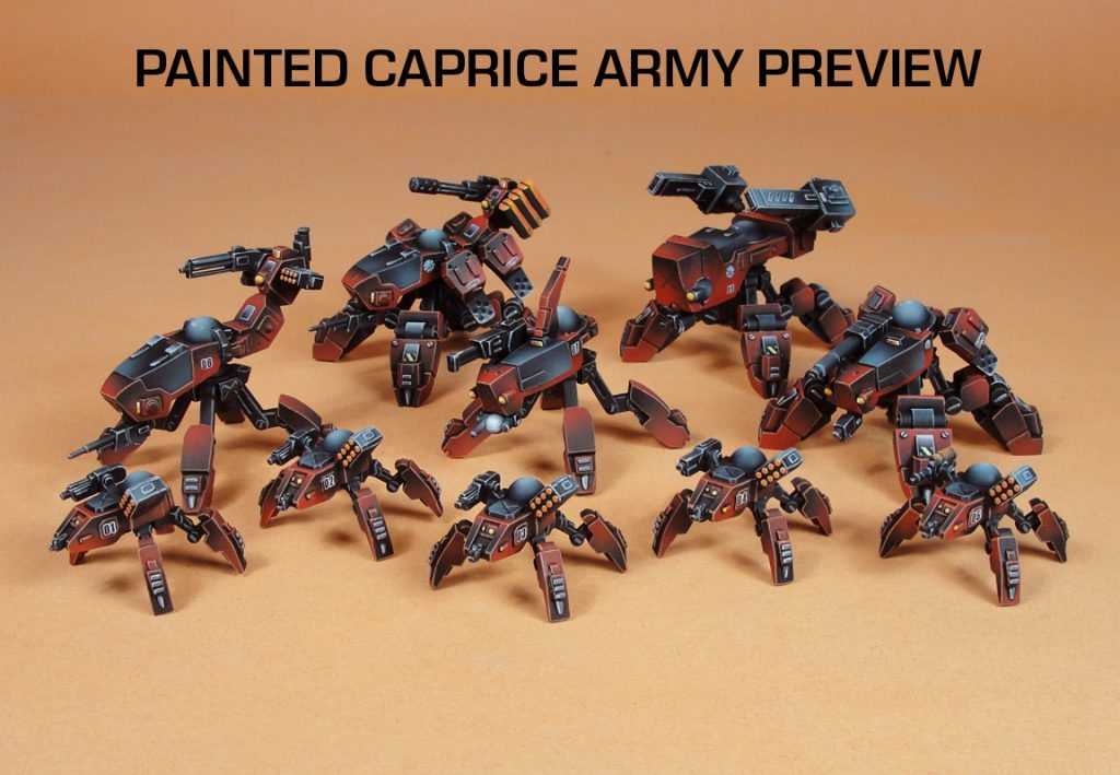 painted-caprice-army-preview-web