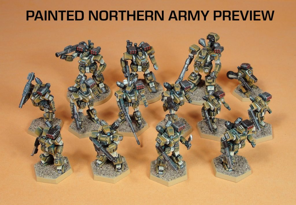 painted-northern-army-preview-web