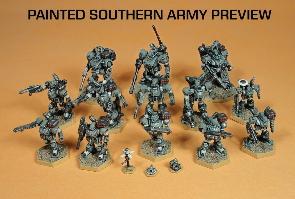 painted-southern-army-preview-web