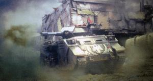 PredatorDestructor00