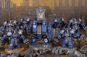um_centurion_siege_breaker_cohort