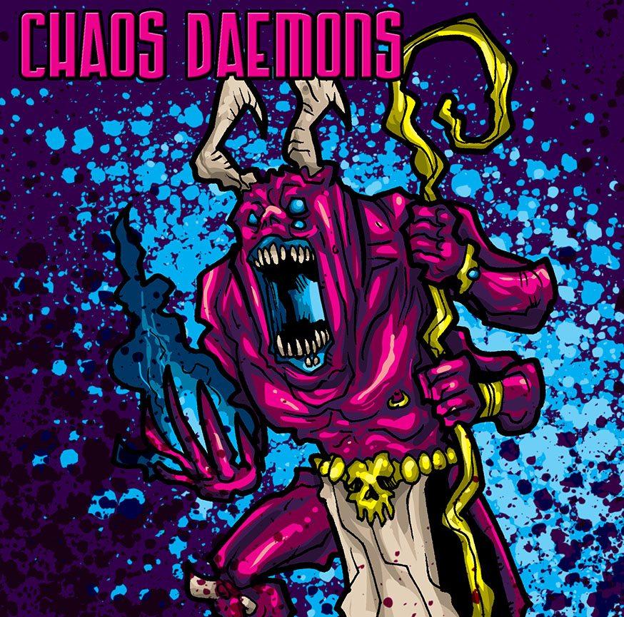 daemons-01-2
