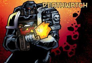 deathwatch.01