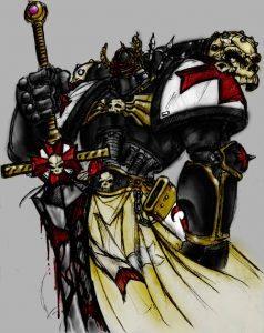 emperors-champion