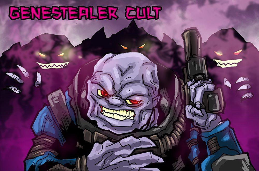 genestealer-cult-01