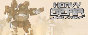 heavy-gear-blitz-banner-620x250
