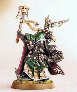 interrogator-chaplain-01