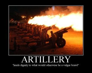 military-motivational-poster-04