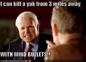 mind-bullets-300x215