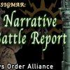 narrative-thumbnail-2