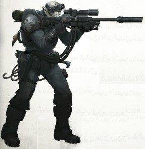 raven-guard-scout-292x300