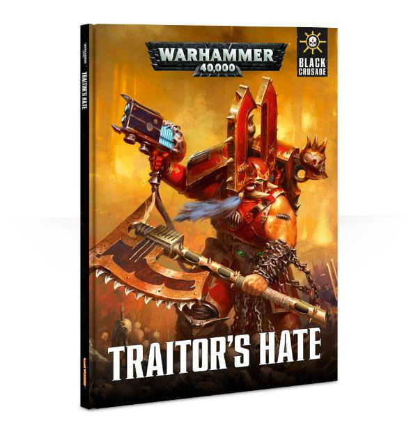 traitors-hate