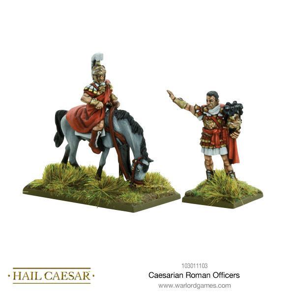 103011103-caesarian-roman-officers-a_grande