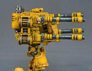 131778_md-autocannons-dreadnought-mantis-warriors-rifleman-space-marines-tranquility