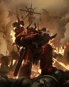 500px-crimson_slaughter_chaos_marine_ukitakumuki
