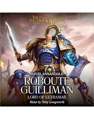 blprocessed-roboute-guilliman-mp3