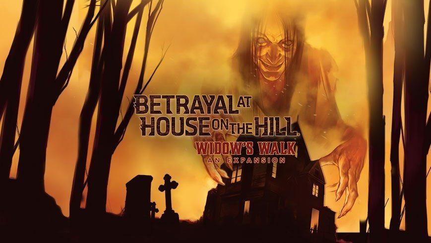 betrayal_article_thumbnail