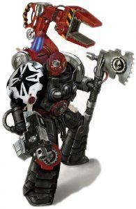 black_templar_dw_techmarine_brother