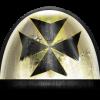 black_templars_badge