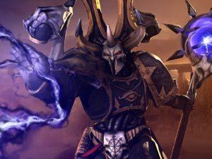 cabal_chaos-sorcerer-1024x768