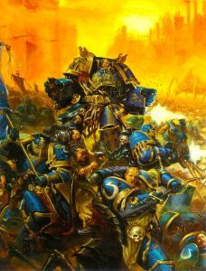 calgar_honour_guard_vs-_behemoth
