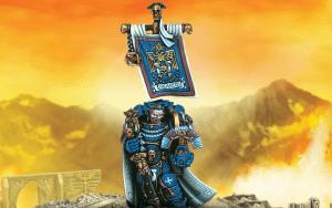 captain-sicarius