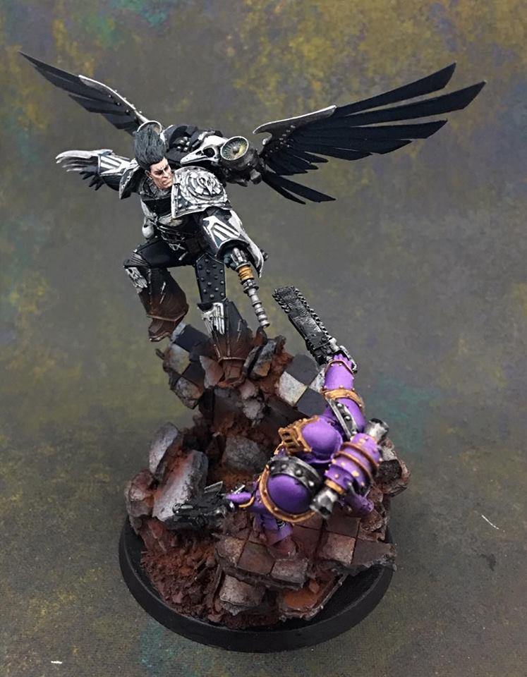 corax-painted-mini-1-christopher-burch