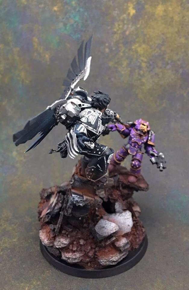 corax-painted-mini-3-christopher-burch