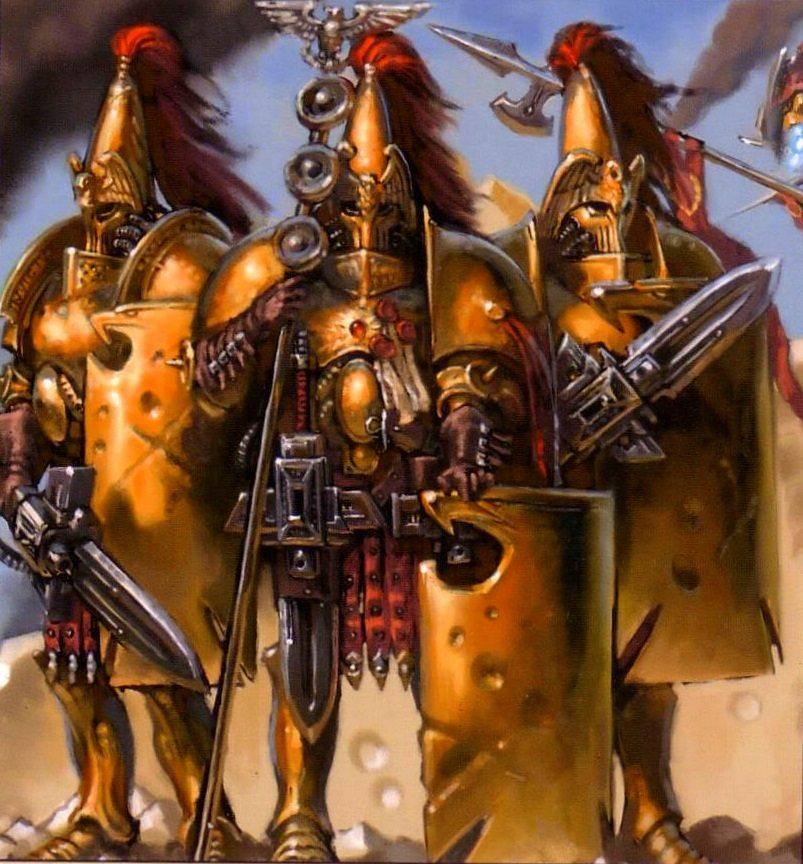 custode_legionaries