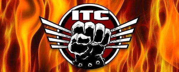 itc-banner-620x250