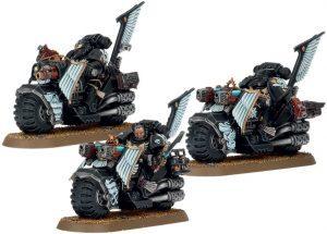 ravenwing-black-knights