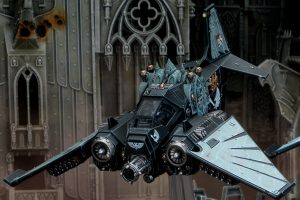 ravenwing_dark-talon_00
