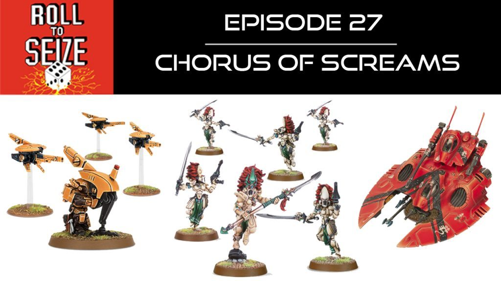 roll-to-seize-ep-27-chorus-of-screams